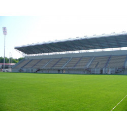 Спортивный газон ( грн./м.кв.)