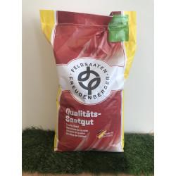 Семена газонных трав (1 кг.)